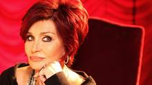 To an extent, silver surgeries have been normalized by celebrities who openly talk about changing their aging bodies, like Sharon Osbourne
