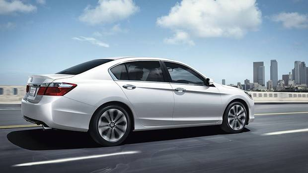Image Result For Honda Accord Estate Lease