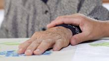 As of July 1, 16 per cent of Canadians were 14 or younger while 16.1 per cent were 65 or older. (Ocskaymark/Getty Images/iStockphoto)