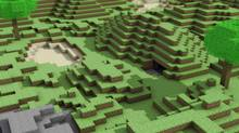 Images for Gaming. Indie Gaming Minecraft