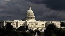 (J. Scott Applewhite/J. Scott Applewhite/Associated Press)