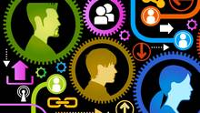 Technology is changing the role of the CFO. (VOLODYMYR GRINKO/Thinkstock)