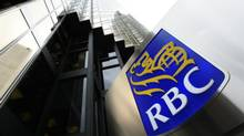 As of June 1, RBC will increase fees on accounts for people of all ages – expect other financial institutions to get similarly creative. (Fred Lum/The Globe and Mail)