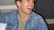Ryan Trecartin has known way more than 15 minutes of fame.