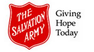 The Salvation Army in Canada is accepting donations online, by phone at 1-800-725-2769 or in-person at its locations. Donate $5 by texting the word HAITI to 45678 from any Rogers Wireless or Bell Mobility phone.
