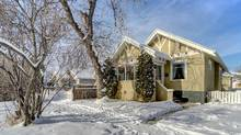 Done Deal, 316 10 Ave., NE., Calgary (Globe and Mail Update)