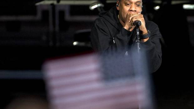 Don't Kill My Vibe (remix)— This reworking of Compton rapper Kendrick Lamar's breakout single from his much-hyped debut, Good kid/M.A.A.D city, features elder statesman Jay-Z dropping bars about Beyoncé, Obama and, er, the perils of private jets. (Kevin Van Paassen/The Globe and Mail)