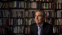 More troubling than Michael Ignatieff's defeat in the political space is the broader demise of an entire class of thinkers we call public intellectuals. (Deborah Baic/The Globe and Mail)