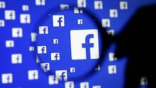 In a major victory for social-media users, the Supreme Court of Canada has given the go-ahead to a class-action lawsuit against Facebook over privacy rights – even though the company's terms of use require all lawsuits to be filed in California. (DADO RUVIC/REUTERS)