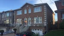 Done Deal, 37B Keith Ave., Toronto