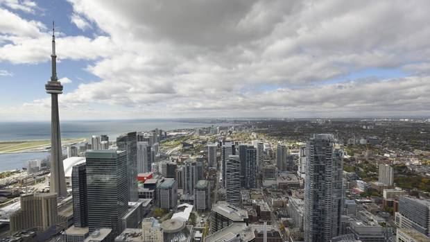 new york times deems toronto a top tourist destination for 2016 the globe and mail. Black Bedroom Furniture Sets. Home Design Ideas