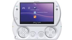 PlayStation GO