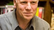 Peter Robinson (Handout)