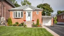 62 Gwendolen Ave., Toronto