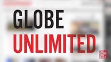Globe Unlimited