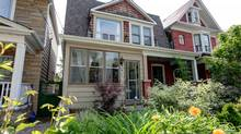 Done Deal, 83 Eaton Ave., Toronto