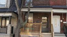 Done Deal, 458 Symington Ave., Toronto