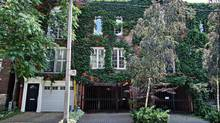 Done Deal, 115 Earl Place, Toronto