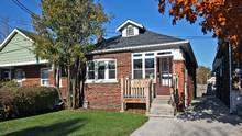 64 Rosevear Ave., Toronto