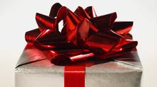 Check in daily for new updates to the 2011 Technology Gift Guide (Thinkstock)