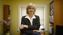 Companies are increasingly using a request for proposal to choose suppliers of goods and services. But there can be drawbacks, says consultant Susan Abbott (Fred Lum/The Globe and Mail)