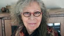 Eva Stachniak (Handout)