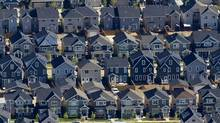 For the past six years, homeowners have been in the fortunate position of being able to renew at similar or lower rates. This won't continue indefinitely, and that's why renewals occurring through the remainder of 2015 are crucial. (Ben Nelms/Bloomberg)