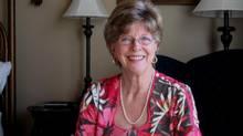Barbara Grace Appleton Philip