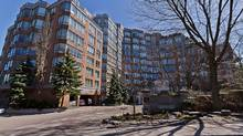 Done Deal, 1 Ripley Ave., No. 901, Toronto (Mike Sobocan)