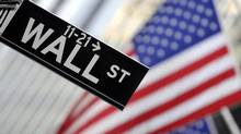 As stock markets in the United States touch new record highs, they are proving irresistible to firms in search of cash, producing a boom in listings not witnessed since before the financial crisis or even as far back as the Internet bubble. (Mika Makelainen/Getty Images/iStockphoto)