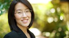 Ellen Pao is a partner at Kleiner Perkins Caufield & Byers, having joined KPCB in 2005. She alleges that the firm engaged in systematic discrimination against women, for example, allowing female junior partners fewer board seats and investment sponsorships compared to male junior partners, and allocating women a smaller percentage of profits. (Copyright Kleiner Perkins Caufield & Byers)