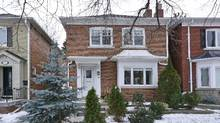 Done Deal, 301 Old Orchard Grove, Toronto