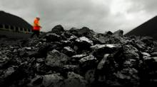 coal (John Lehmann/The Globe and Mail/John Lehmann/The Globe and Mail)