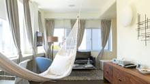 Nu Hotel / Hersha Hospitality (Gridley+Graves Photographers/Gridley+Graves Photographers)