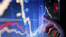 Analytics can help banks become more efficient at a time when the industy is keen to cut costs as revenue growth slows and financial technology competitors emerge. (iStock)