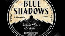 """The album cover for """"On the Floor of Heaven,"""" originally released in 1993 and now reissued with unreleased tracks in homage to the late Billy Cowsill. (Handout/ The Globe and Mail/Handout/ The Globe and Mail)"""