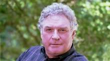 Gordon Gibson (Christopher Grabowski)