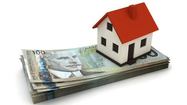 How To Deposit Correctly When Buying A Home?