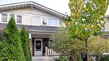 Done Deal, 25 Naismith Ave., Toronto