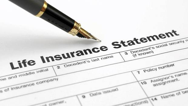 If I cash in my insurance policy, will I be hit with taxes ...
