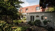 Done Deal, 3737 YALE ST., NORTH BURNABY, B.C.