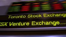 Although it's been a discouraging year for Canadian stocks, chief investment strategist at BMO Nesbitt Burns Brian Belski notes that the S&P/TSX composite index has never underperformed the S&P 500 for six straight years.