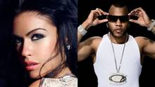 On July 5, award-winning international superstar Flo Rida and double-Platinum selling dance artist Mia Martina will perform at a concert for the Women & Babies Program at Toronto's Liberty Grand. (SUPPLIED)