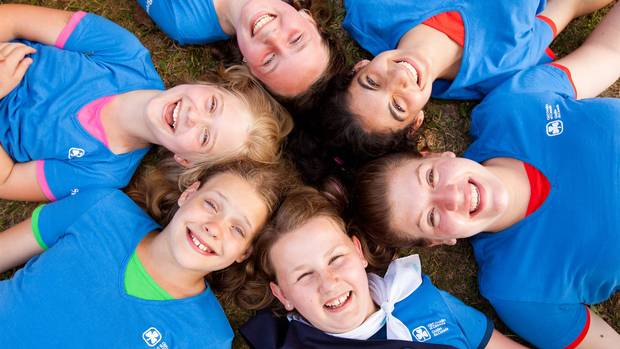 unit finder girl guides Join today with the girl scouts, you'll make a bunch of new friends and have a ton of new experiences that show how exciting the world is, and how awesome you are.