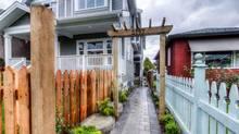 Done Deal, 3757 LANARK ST. VANCOUVER