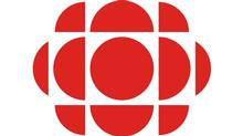 """The campaign, by the grassroots organization Friends of Canadian Broadcasting, which has been lobbying against the provisions in Bill C-60 that would give the Treasury Board oversight of the CBC's collective bargaining process, calls on the Harper government to """"free the CBC from political interference."""""""