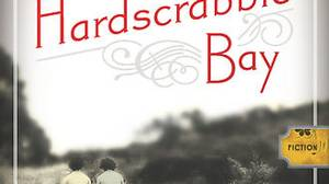 The Sisters from Hardscrabble Bay, by Beverly Jensen, Viking, 307 pages, $32.50