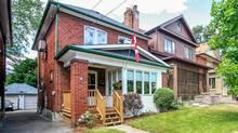 Done Deal, 6 Rambert Cres., Toronto