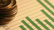 Fund Facts documents are a standardized two-page summary of key information about a fund. (Stefan Klein/iStockphoto)