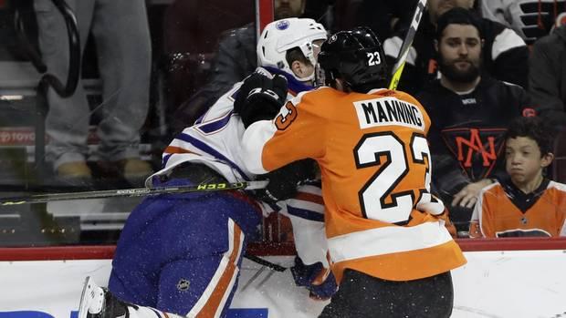 Wayne Gretzky Defends Connor McDavid's Fiery Outburst